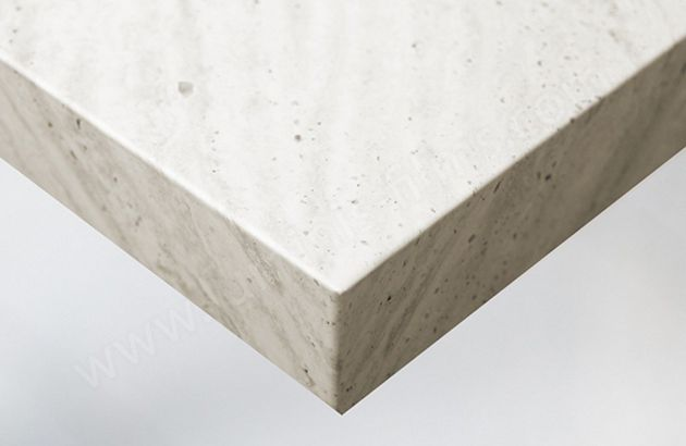 Adhésif décoratif granit clair. Variance Auto