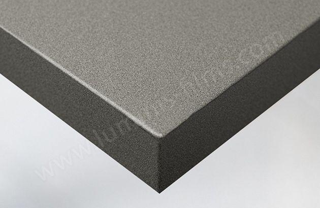 Revêtement adhésif pierre naturelle. Luminis Films