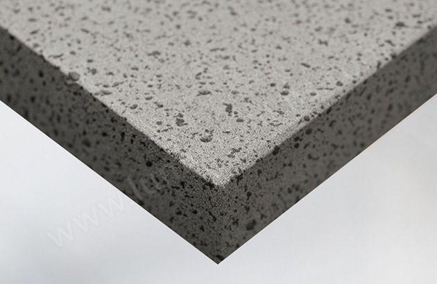 Revêtement adhésif granit gris moucheté. Luminis Films