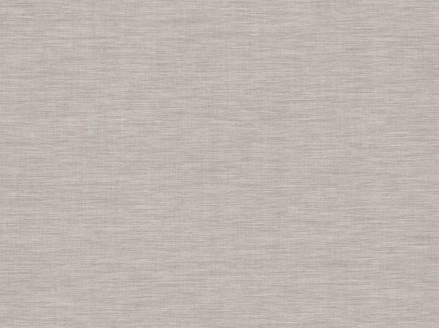 Adhésif imitation tissu fines mailles gris clair . Luminis Films