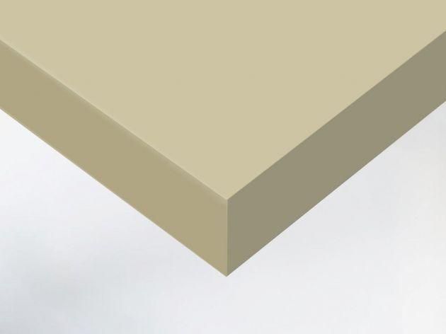 Adhésif décoratif beige ultramat. Luminis Films