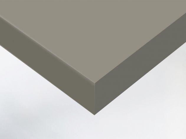 Adhésif décoratif gris ultramat. Luminis Films