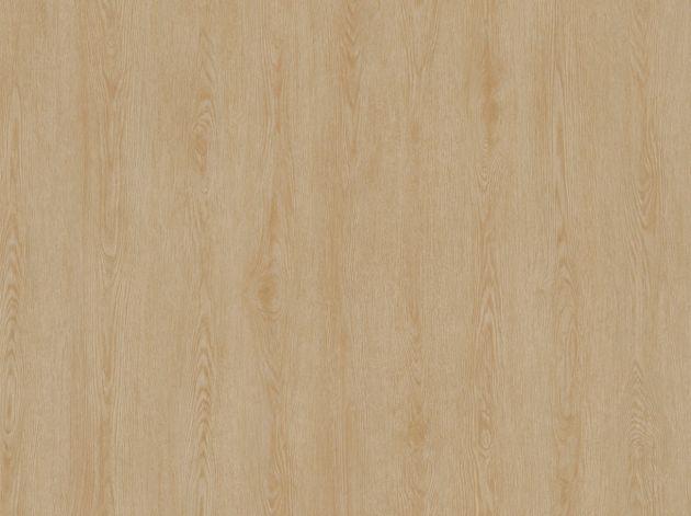 Adhésif décoratif effet bois chêne beige authentique . Luminis Films