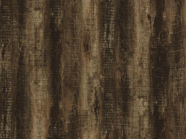 Adhésif décoratif effet bois vieilli authentique. Luminis Films