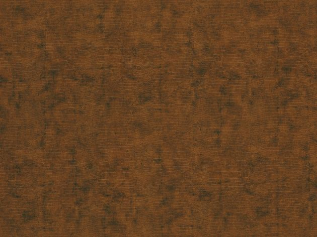 Adhésif décoratif effet cuir camel texturé. Luminis Films