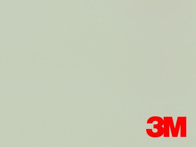 Revêtement décoratif DI-NOC 3M vert pastel. Luminis Films