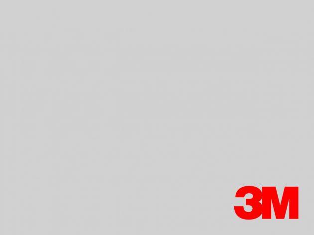 Revêtement décoratif DI-NOC 3M gris clair. Luminis Films