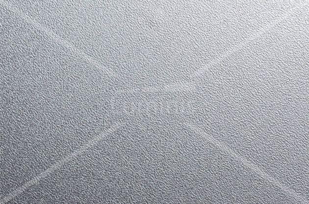 Papier adhésif cuisine aluminium crépi. Luminis Films