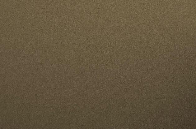 Film multi surface taupe mat. Luminis-Films