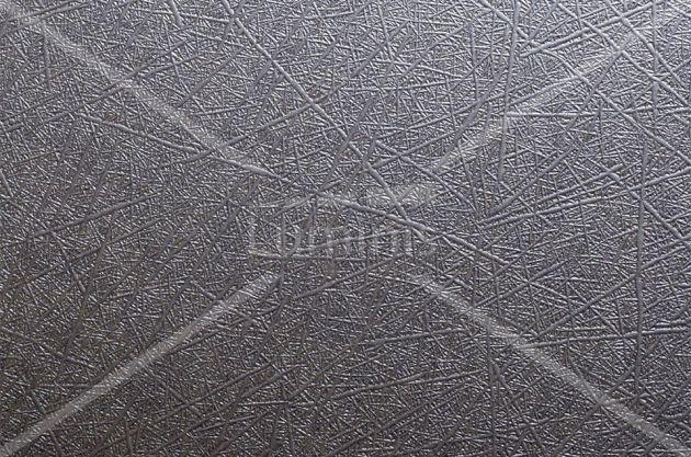 Papier adhésif métal paille argentée. Luminis Films