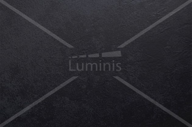 Revêtement adhésif effet béton slate. Luminis Films