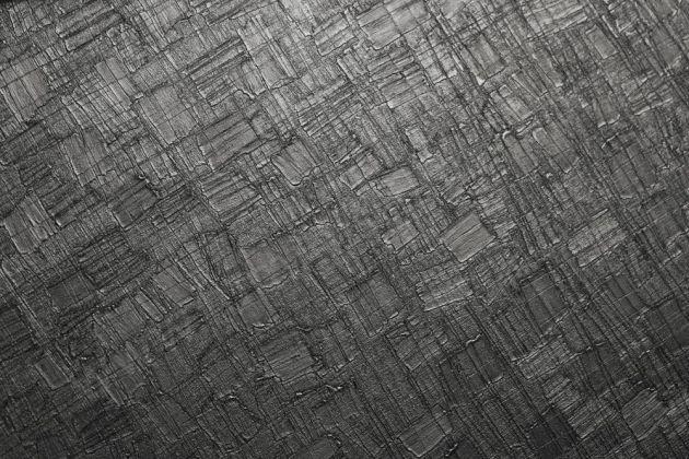Revêtement décoratif béton ciré décoratif gris. Luminis Films