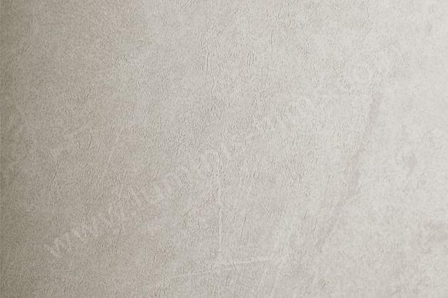 Adhésif décoratif béton blanc. Luminis Films