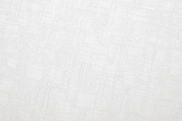 Vinyle adhésif béton ciré blanc décoratif. Luminis Films