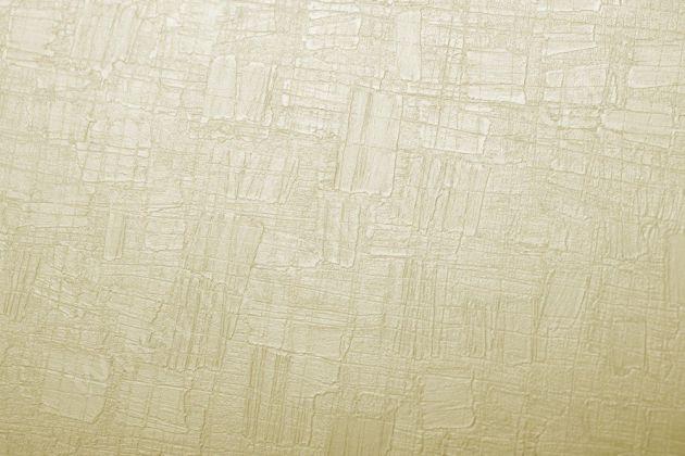 Papier autocollant béton ciré beige décoratif. Luminis Films