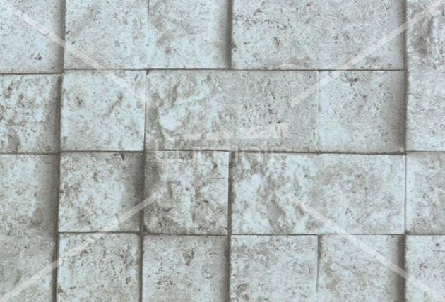 Adhésif effet pierre de parement grises