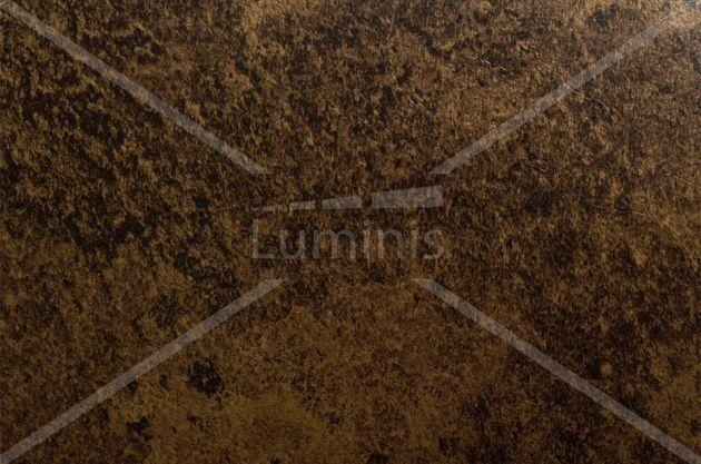 Film adhésif effet rouille. Luminis Films