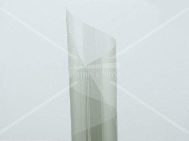Film anti uv incolore contre la décoloration