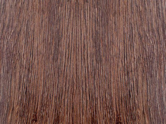 Film adhésif mat incolore protection meuble. Luminis Films