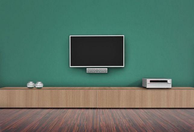 Comment faire du home staging avec du revêtement adhésif ?. Luminis Films