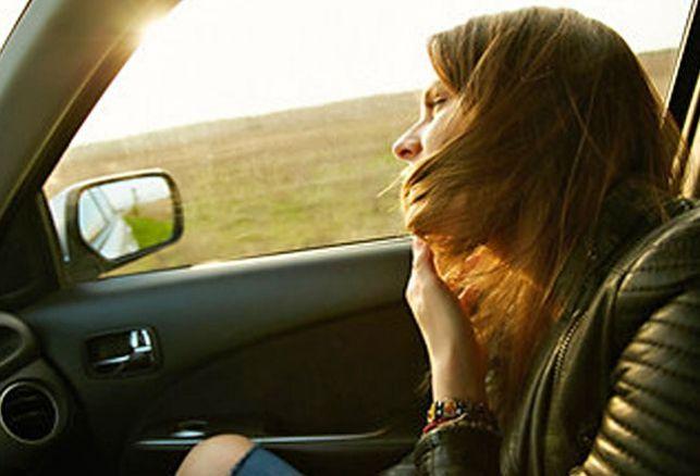 Quelle teinte choisir pour équiper mon auto de vitres teintées ?. Luminis Films