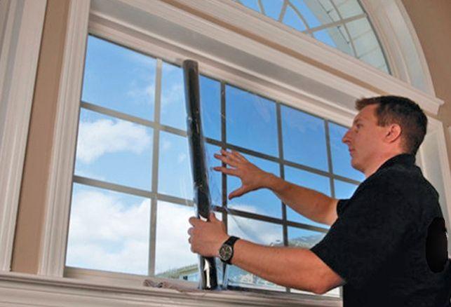 Quel film solaire fenêtre choisir ?. Luminis Films