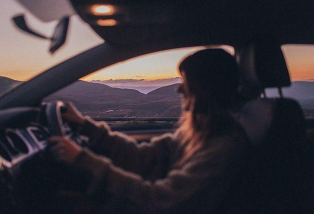 Comment bien poser un film teinté pour voiture ? . Variance Auto