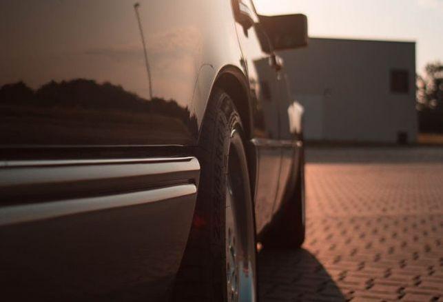 Comment poser de la protection de carrosserie ? . Variance Auto