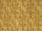 Tissu doré vieilli pastille couleur