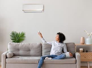 trouver une alternative à la climatisation
