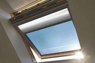 film solaire pour velux. Luminis-Films