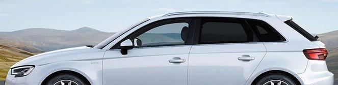 film solaire voiture. Luminis-Films