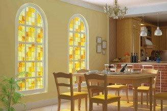 film pour vitre film solaire film occultant film d coratif film s curit luminis films. Black Bedroom Furniture Sets. Home Design Ideas