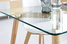 protection pour meuble; Luminis-Films.