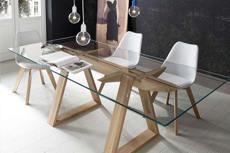 protection pour table en verre. Luminis-Films