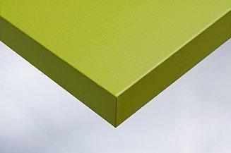 revêtement adhésif couleur unie; Luminis-Films.