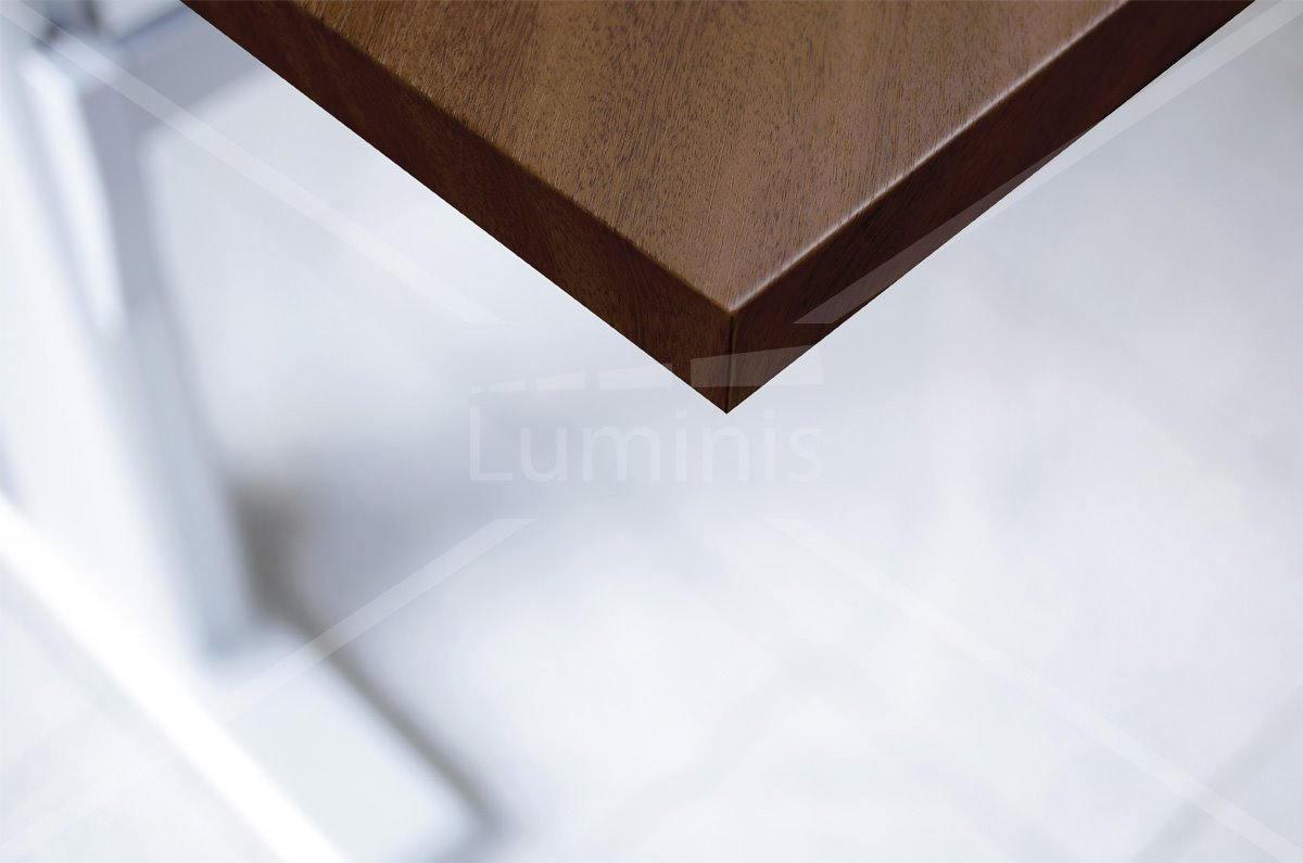 Adh sif imitation bois weng medium bois2 2101 luminis - Adhesif imitation bois ...
