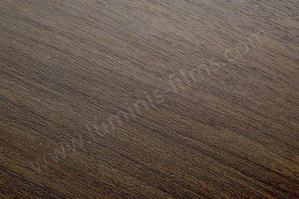 Adhésif décoratif bois wengé naturel. Luminis-Films