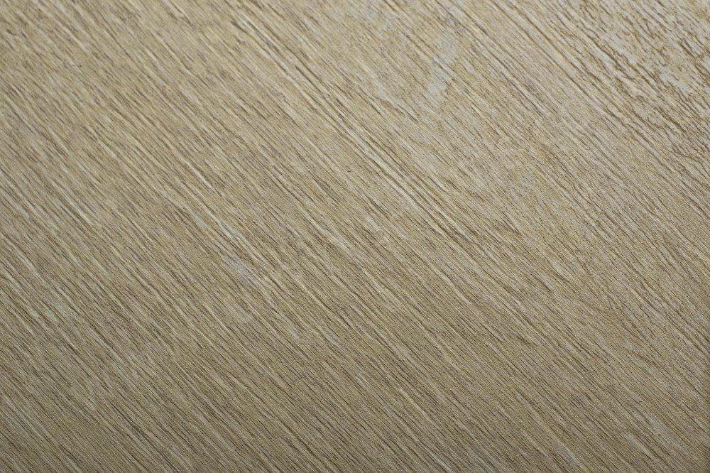 Adhésif décoratif bois chêne grisé texturé. Luminis-Films
