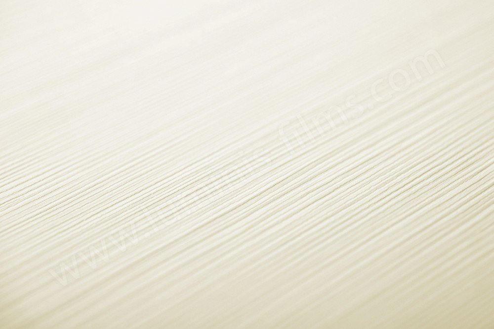 Papier adhésif bois crème. Luminis-Films