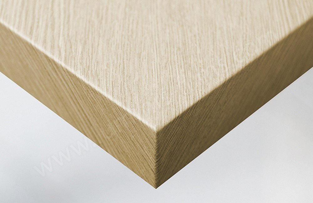 Revêtement adhésif bois chêne doré. Luminis-Films