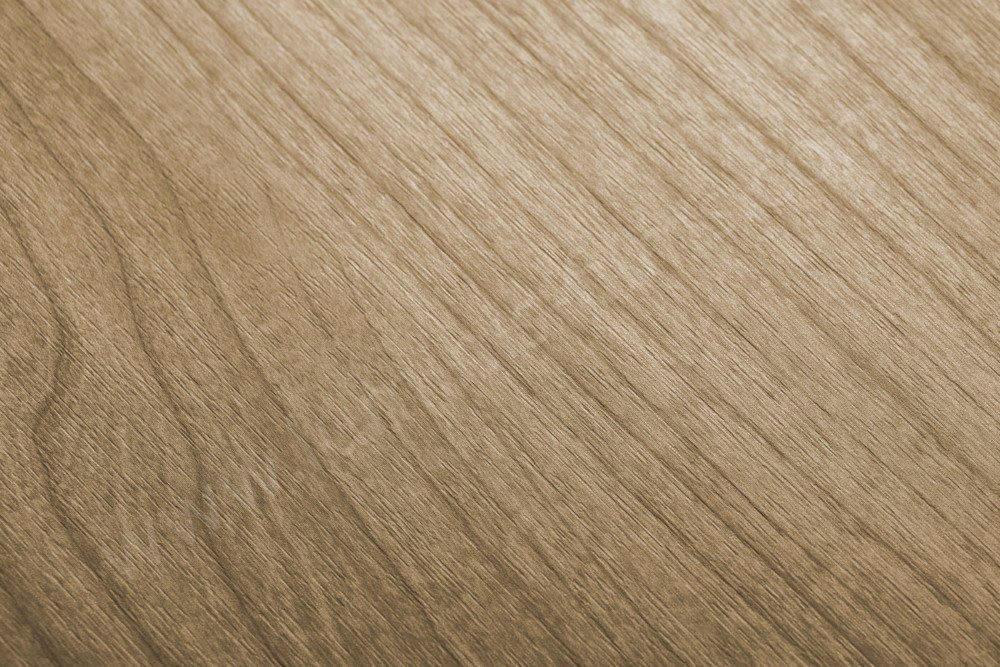 Revêtement décoratif bois chêne naturel. Luminis-Films