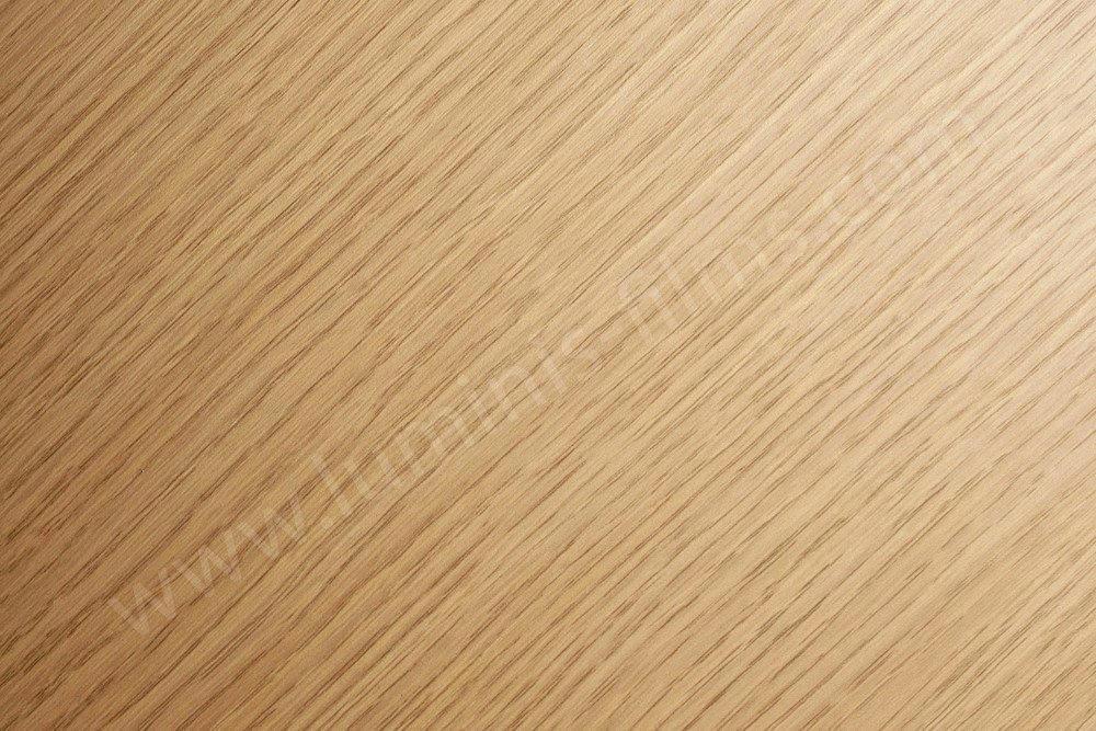 Vinyle adhésif bois hêtre miel. Luminis-Films