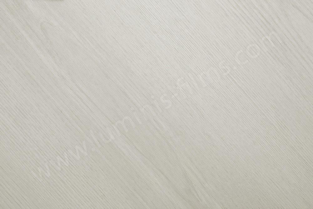 Revêtement adhésif bois très clair. Luminis-Films