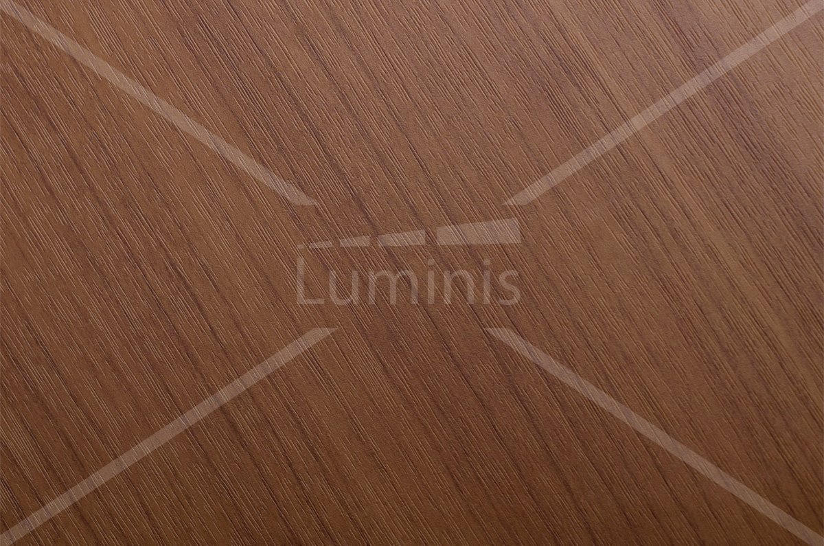 Film ton bois iroko - C3. Luminis-Films