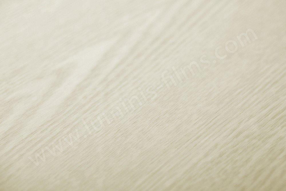 Papier adhésif bois chêne sablé. Luminis-Films