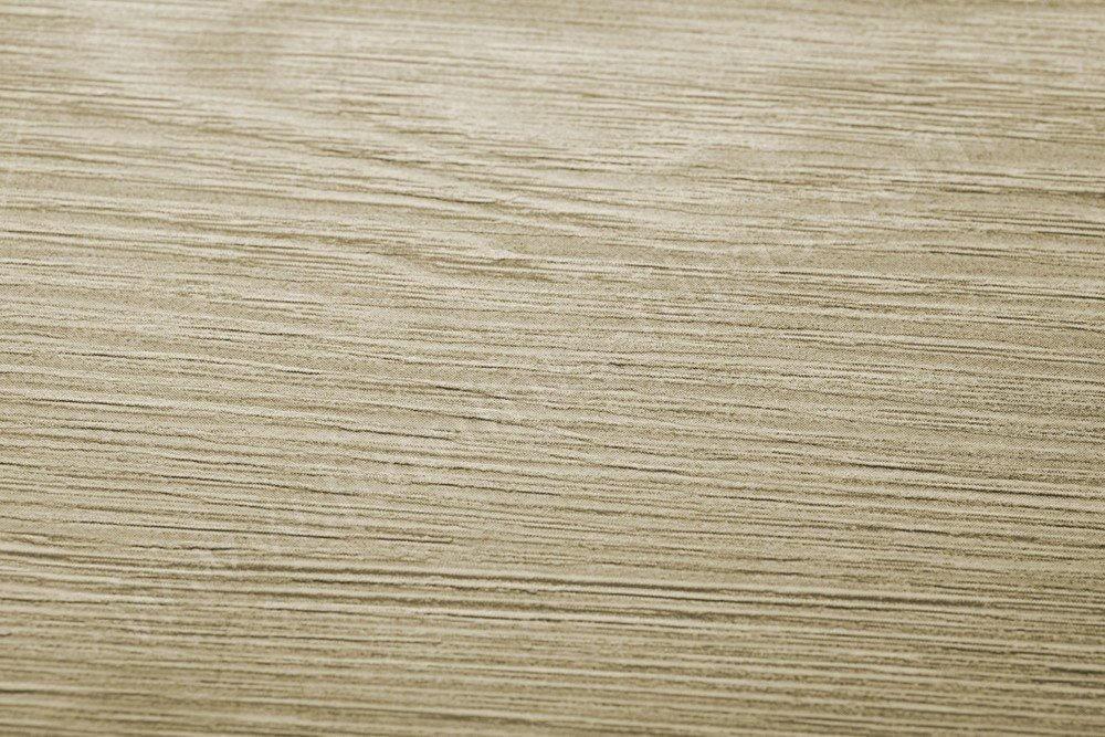 Adhésif imitation bois chêne doré. Luminis-Films