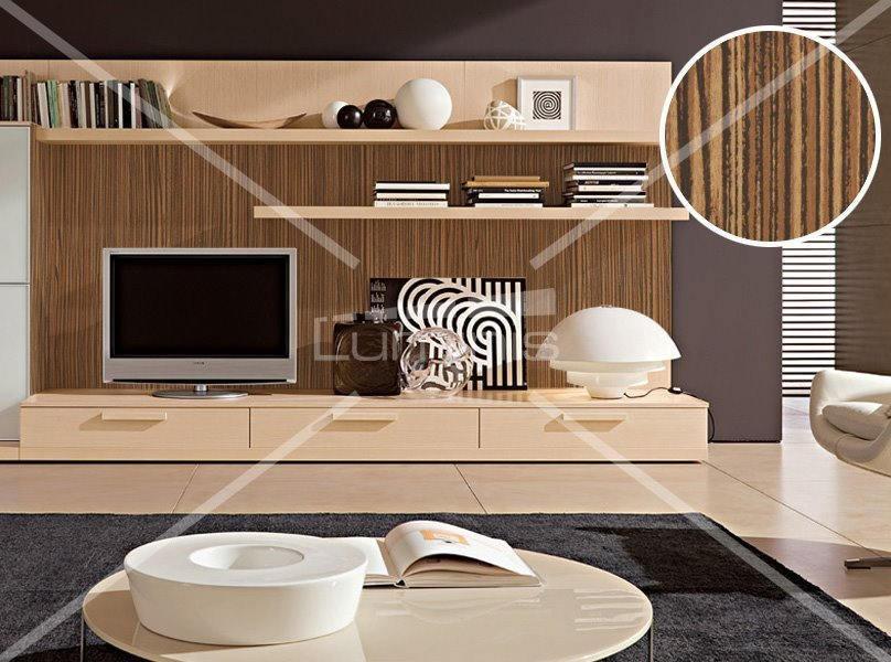 Adh sif d coratif bois wapa ambr bois2 2105 luminis films - Film adhesif decoratif pour meuble ...