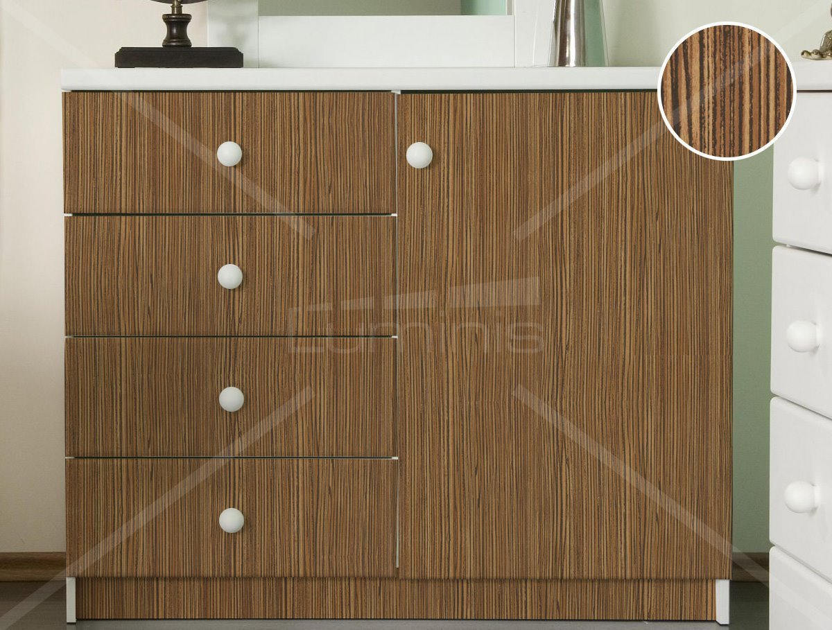 adh sif d coratif bois wapa ambr bois2 2105 luminis films. Black Bedroom Furniture Sets. Home Design Ideas