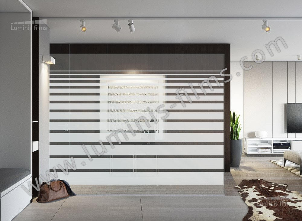 Film d coratif bandes d polies d gressives deco 504i - Film adhesif decoratif pour meuble ...
